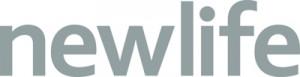 newlife logo nov2012